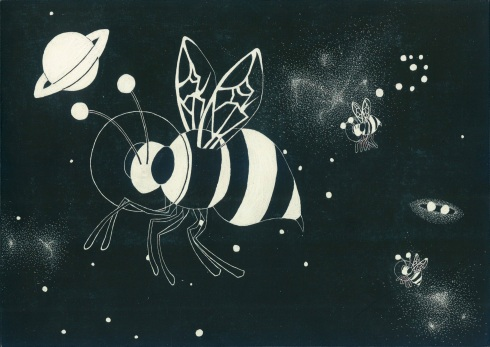 space_bee_scratchboard_by_zazuandhyenafan-d5990zo.jpg
