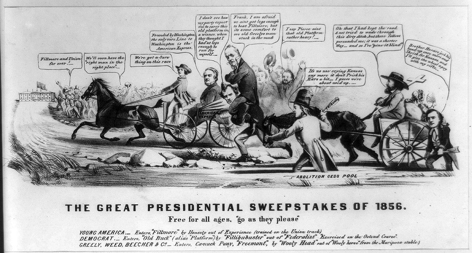 The_great_Presidential_sweepstakes_of_18.jpg.jpg