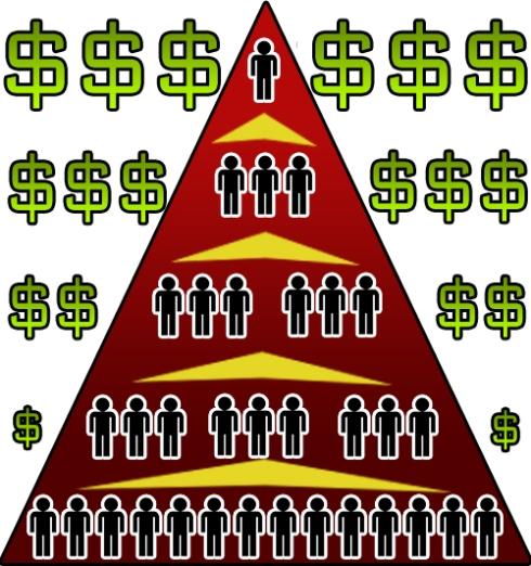 Pyramid-Scheme.jpg