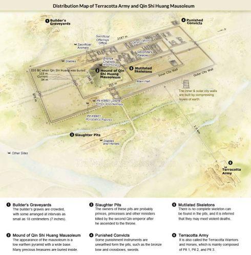 qinshihuang-mausoleum-map