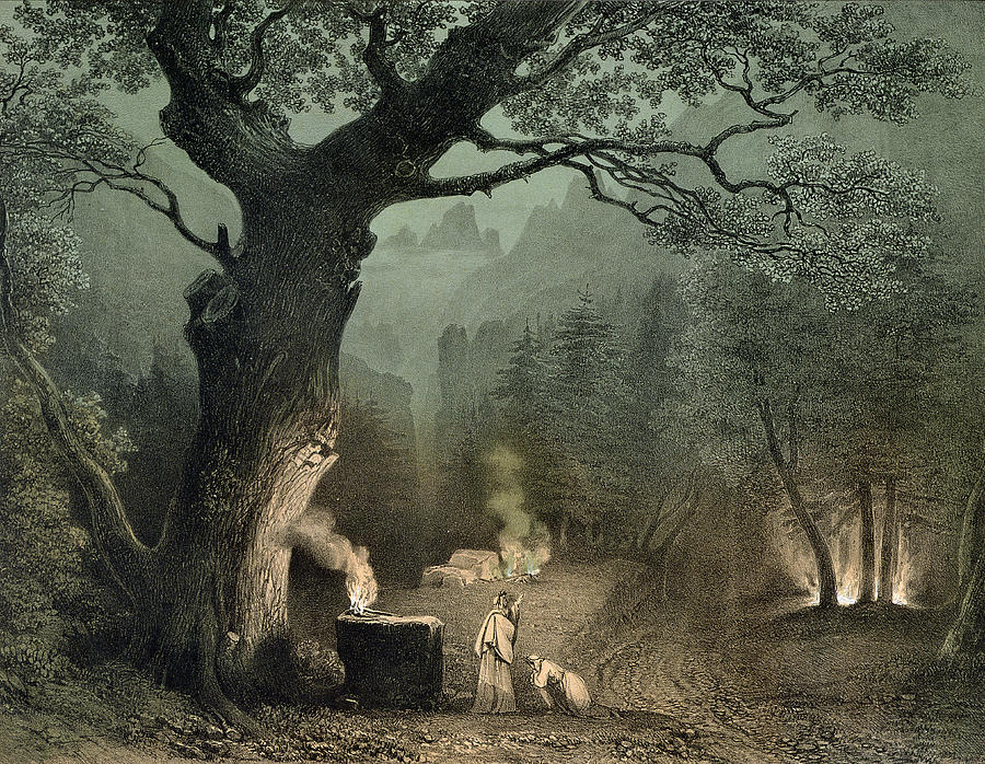 the-sacred-grove-of-the-druids-from-the-opera-norma-by-vincenzo-bellini-1802-35-engraving-french-school.jpg