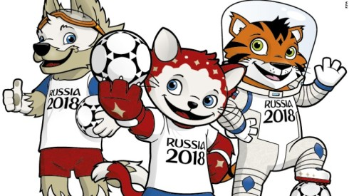 160924123819-rusia-2018-world-cup-mascots-2-exlarge-169.jpg