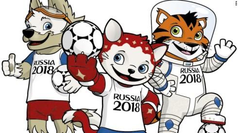 160924123819-rusia-2018-world-cup-mascots-2-exlarge-169.jpg