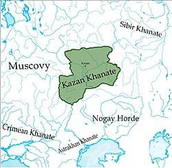 250px-Kazan_Khanate.jpg