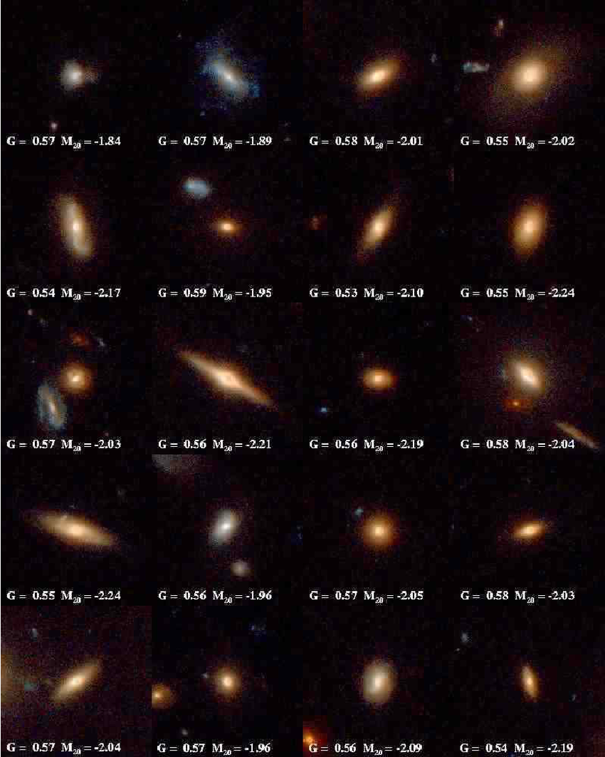 ACS-V-I-color-images-of-border-line-early-late-type-galaxies-in-the-EGS-at-0-2-z.png