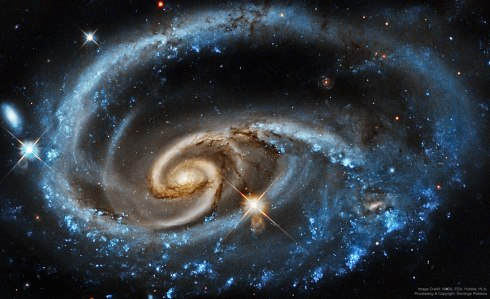 Arp273Main_HubblePestana_3079.jpg