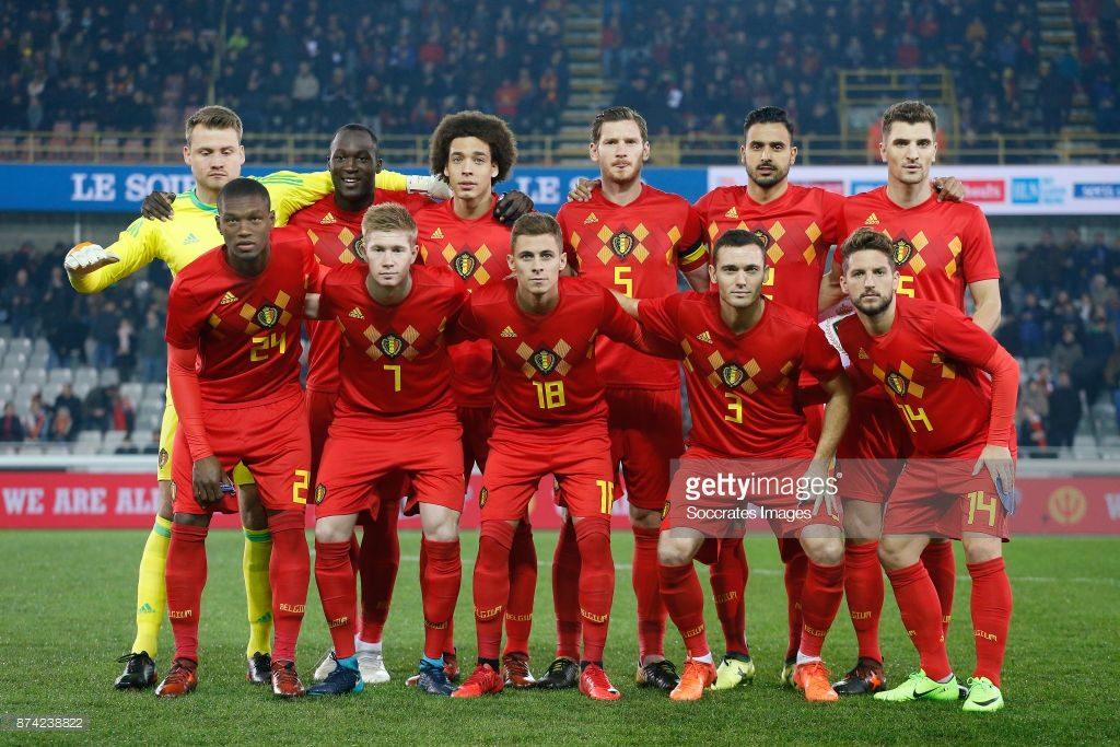 Belgium-football-national-team-World-Cup-2018-training-1024x683.jpg