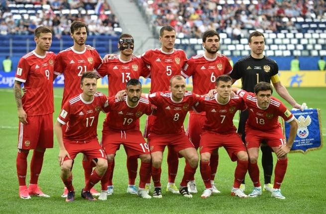 russia_squad_2017.jpg