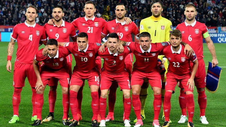 skysports-serbia-national-team_4262007.jpg