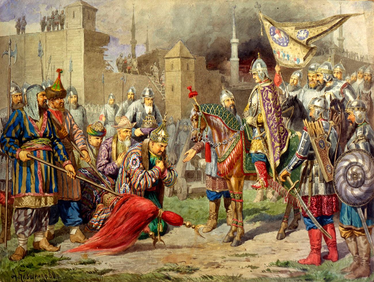 tsar_ivan_iv_conquering_kazan_gettyimages-464428259_b.jpg