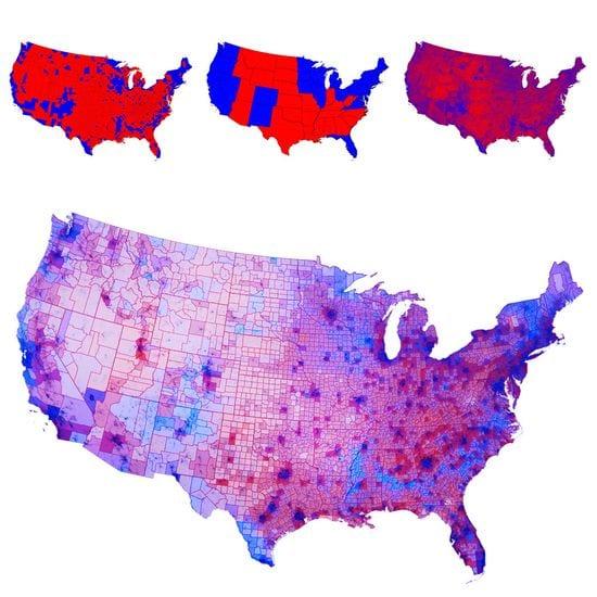howardmap.jpg