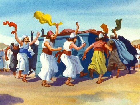 029-elijah-prophets-baal.jpg