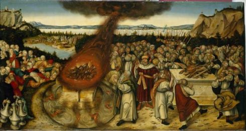 cranach-lucas-baal-painting.jpg