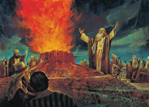 elijah-priests-baal-82854-wallpaper.jpg