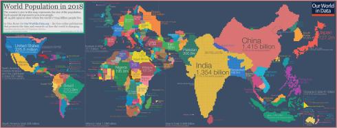 Population-cartogram_World.png