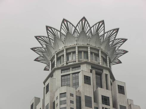skyscraper-Shanghai-art-crown-flower.jpg