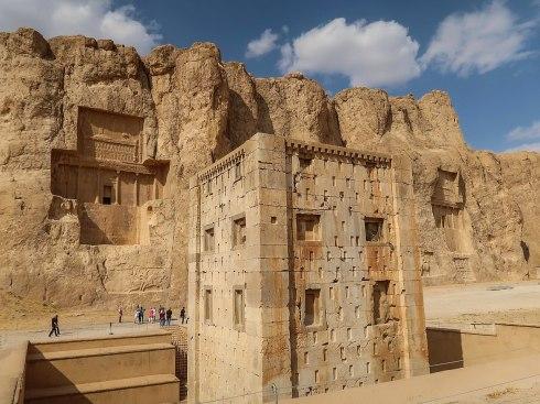 1280px-Naqsh-e_Rustam_necropolis_in_Iran.jpg
