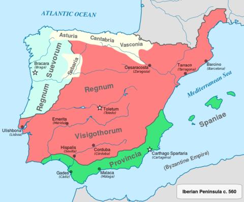 Iberia_560