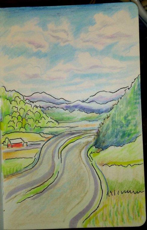 Road through West Virginia.jpg