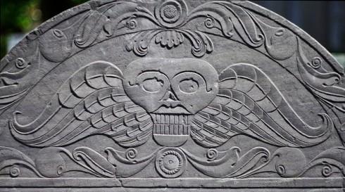 grave-symbols-winged-skull-1.jpg