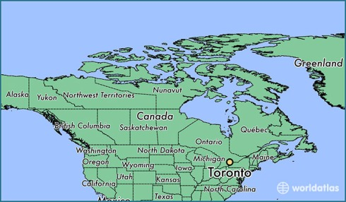 2561-toronto-locator-map