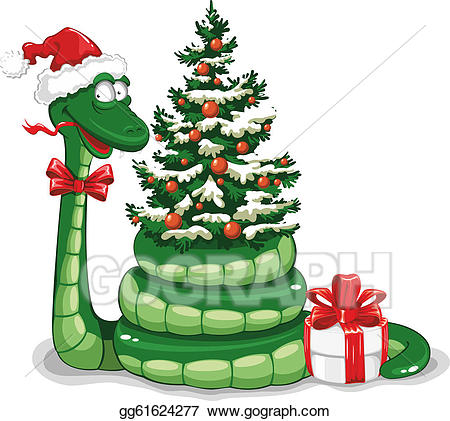 christmas-snake_gg61624277.jpg