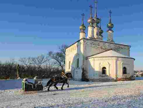 russia_suzdal_winter_snow_church.jpg