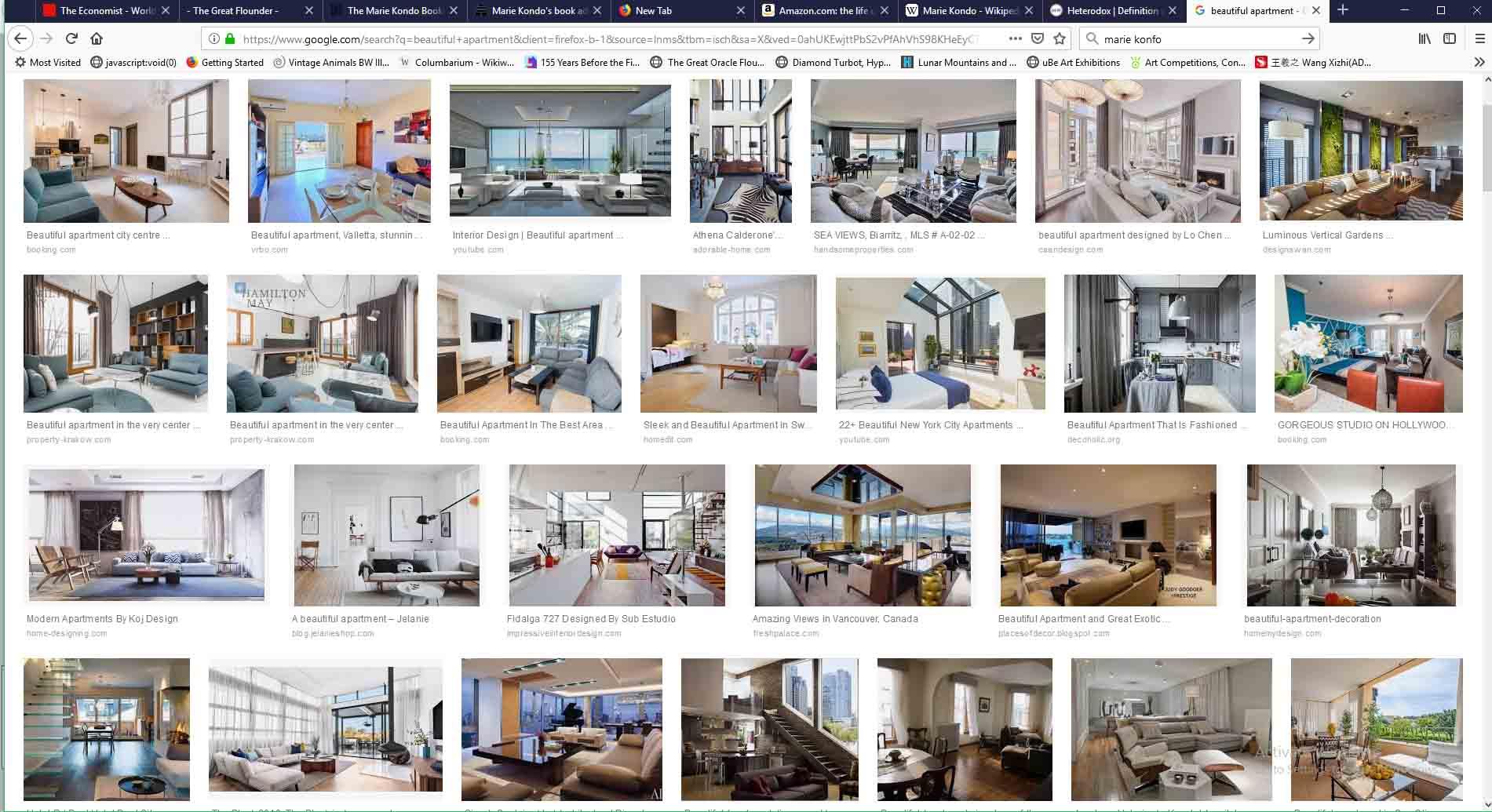 beautiful apartment.jpg