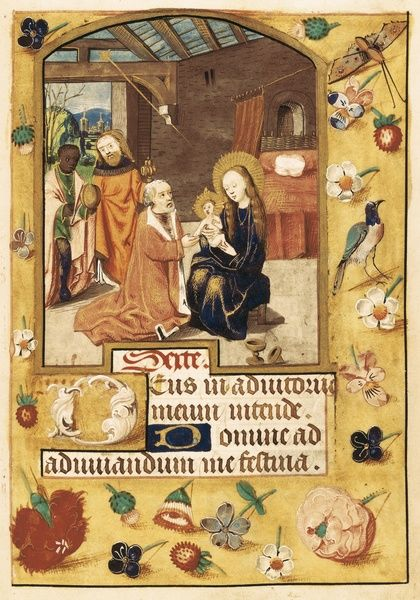 book-hours-15th-c-epiphany-scene-work-known-14182925.jpg