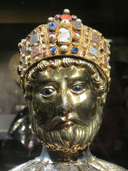 reliquary-of-saint-oswald