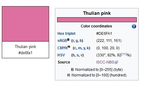 thulian pink.jpg