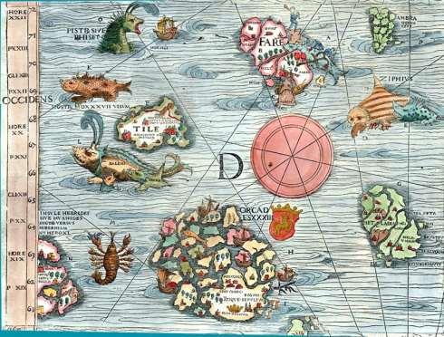 Ultima-Thule-map-campaign.jpg