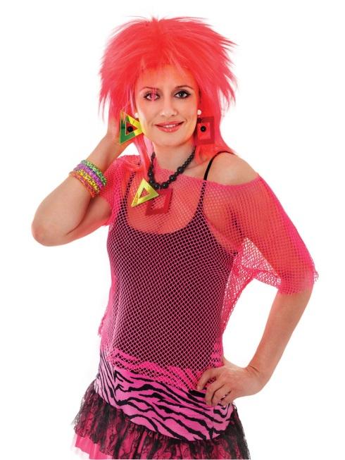 adult-80s-neon-pink-mesh-top-ac855.jpg
