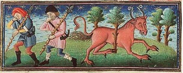 creature-defends-itself.jpg
