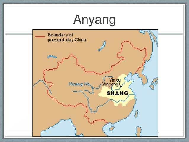shang-dynasty-ppt-5-638.jpg