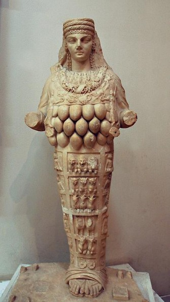 artemis_ephesus.335x0-is-pid1135
