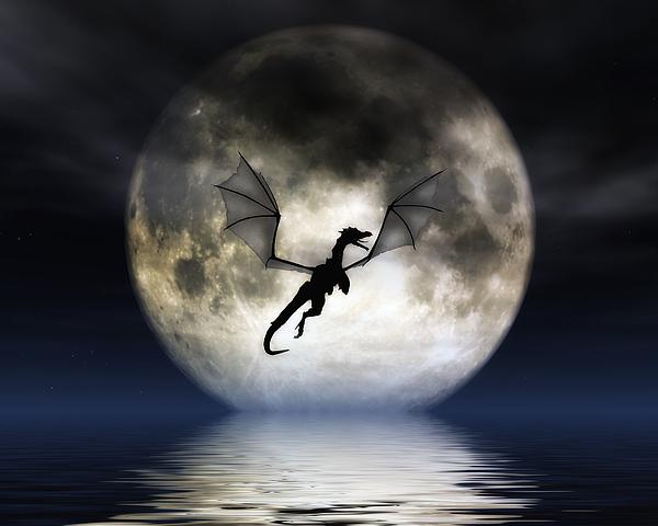 dragon-moon-julie-fain