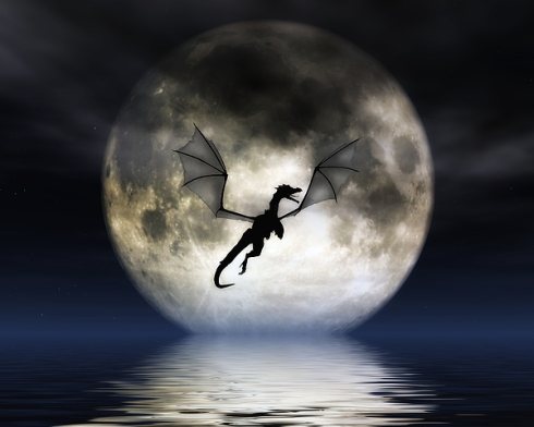 dragon-moon-julie-fain