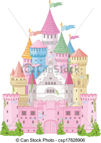 fairy-tale-castle-vector-clipart_csp17828906