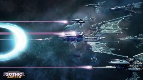 battlefleet_gothic_armada-14-1070x602.jpg