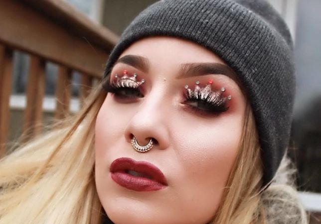 crown-eyeshadow.jpg