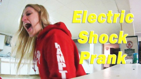 electric-shock-prank