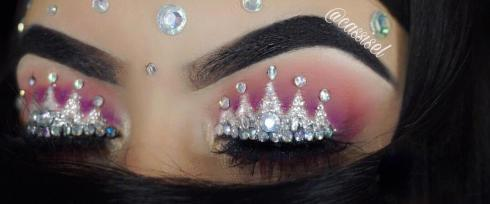 hero-crown-eye-makeup_0.jpg