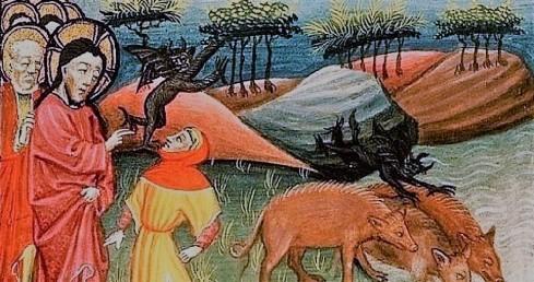 jesus-demon-possessed-man-pigs