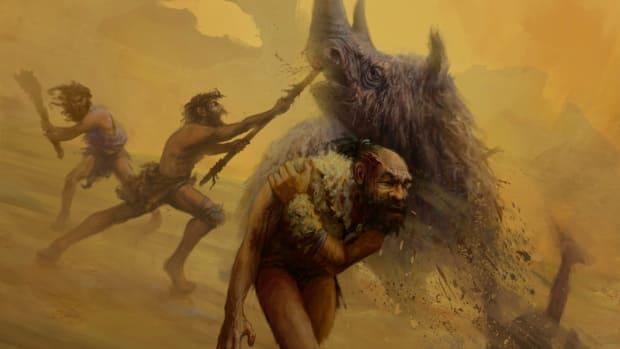 neanderthal-hunting-scene-social.jpg
