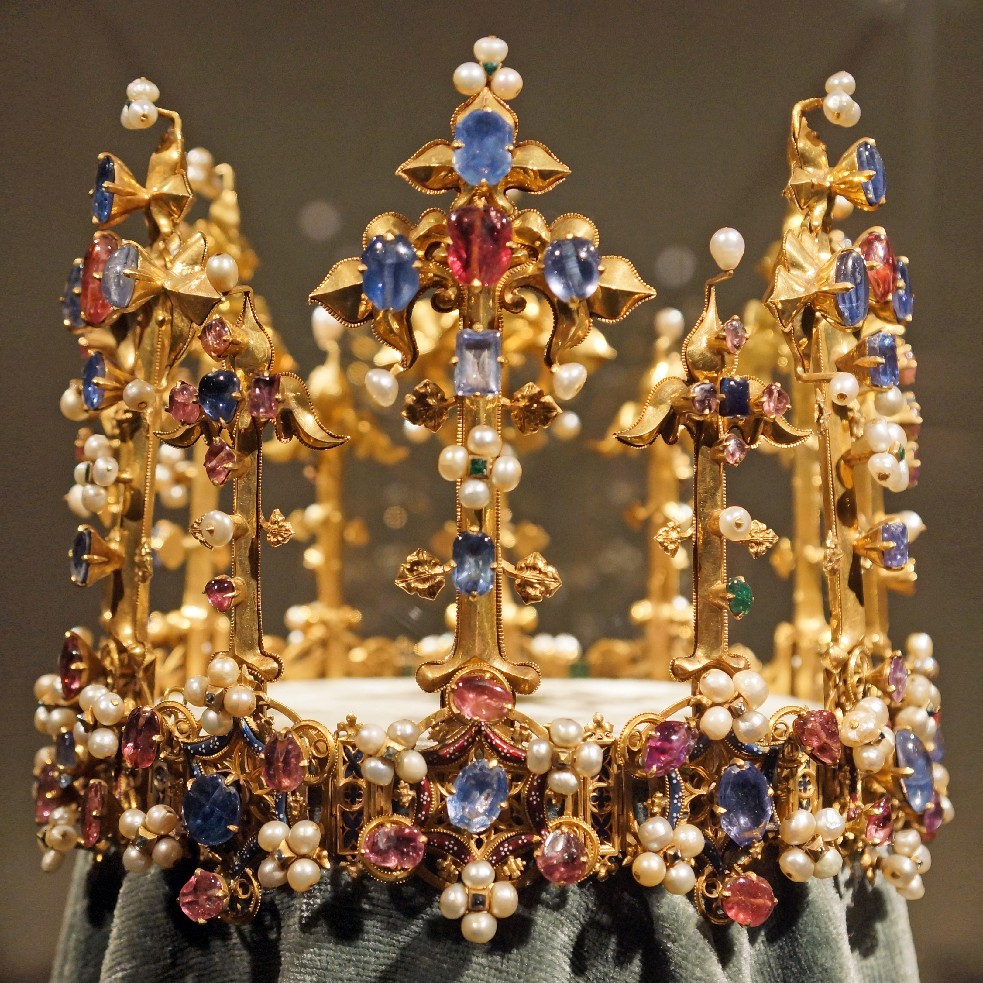 Crown_of_Princess_Blanche