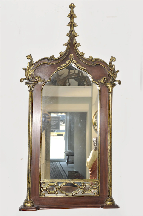 Gothic-Mirror-Mahogany-Gold-Accents-Tall-full-1o-720-73-f.png