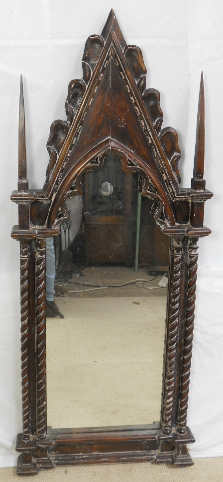 gothic-style-decorated-hard-wood-hanging-wall-mirror-3901-p