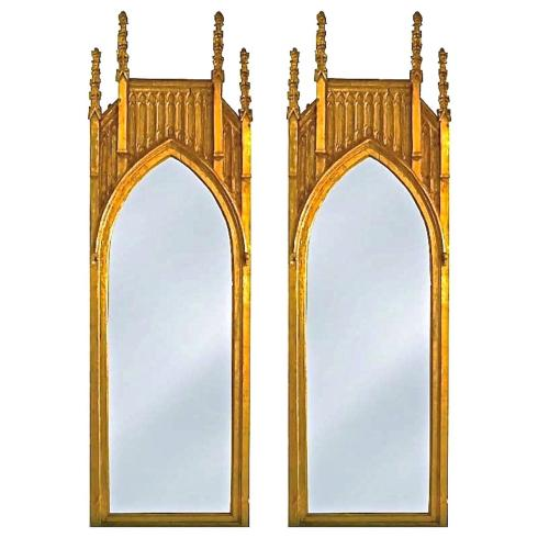 Pair_Monumental_Puginesque_Gothic_Mirrors_2_copy_master.jpg