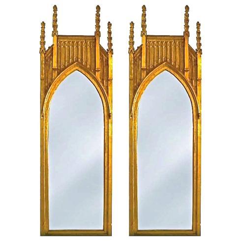Pair_Monumental_Puginesque_Gothic_Mirrors_2_copy_master.jpg